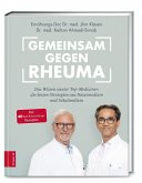 Gemeinsam gegen Rheuma