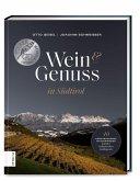 Wein & Genuss in Südtirol