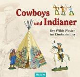 Cowboys und Indianer