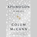 Apeirogon: A Novel, 12 Audio-CD