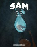 Sam the Ant - Tunnels