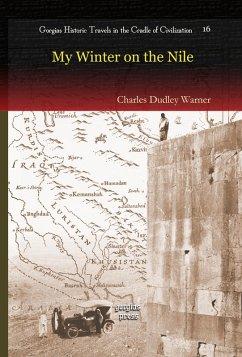 My Winter on the Nile (eBook, PDF)