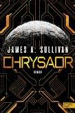 Chrysaor (eBook, ePUB)