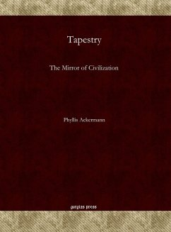 Tapestry (eBook, PDF)