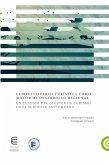 Competitividad turística como motor de desarrollo regional (eBook, ePUB)