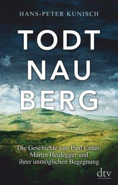 Todtnauberg - Kunisch, Hans-Peter