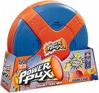 Power Pux Arena Case