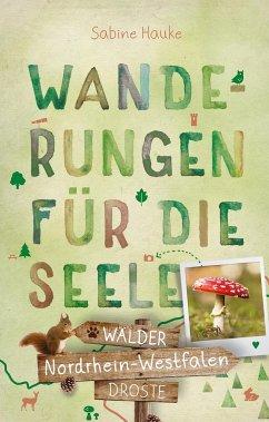 Nordrhein-Westfalen - Wälder - Hauke, Sabine