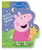 Gute Nacht, Peppa! - Peppa Pig