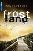 Frostland