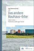 Das andere Bauhaus-Erbe