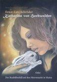 Katharina von Hochwalden