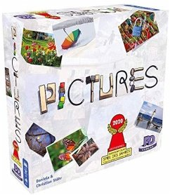 Image of Pictures