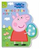Frohe Ostern, Peppa! - Peppa Pig