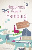 Happiness Hotspots in Hamburg