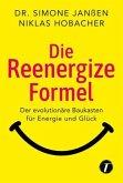 Die Reenergize-Formel