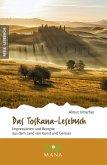 Das Toskana-Lesebuch