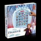 Top Trumps Match Disney Frozen 2 (Spiel)