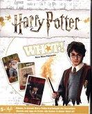 WHOT! Harry Potter (Spiel)