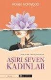 Asiri Seven Kadinlar