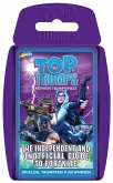 Top Trumps Independent & Unofficial Guide to Fortnite (Spiel)