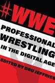 #WWE (eBook, ePUB)