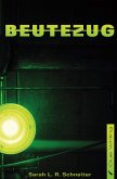 Beutezug (eBook, ePUB)