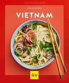 Vietnam (Mängelexemplar)