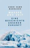 Wasser und Zeit (eBook, ePUB)