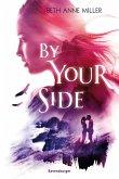 By Your Side (eBook, ePUB)