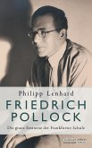 Friedrich Pollock (eBook, ePUB)