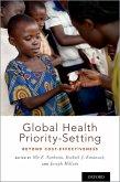 Global Health Priority-Setting (eBook, PDF)