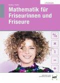 Lösungen Mathematik für Friseurinnen und Friseure