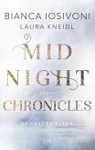 Schattenblick / Midnight Chronicles Bd.1