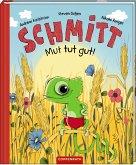 Mut tut gut! / Schmitt Bd.1