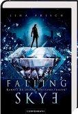 Falling Skye / Skye Bd.1