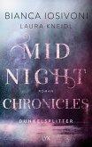 Dunkelsplitter / Midnight Chronicles Bd.3