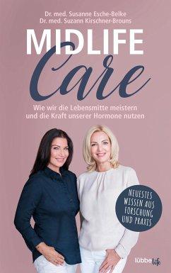 Midlife-Care - Esche-Belke, Susanne;Kirschner-Brouns, Suzann