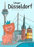 Unser Düsseldorf