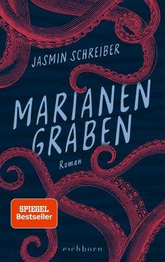 Marianengraben - Schreiber, Jasmin