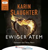 Ewiger Atem, MP3-CD