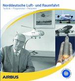 Norddeutsche Luft- und Raumfahrt
