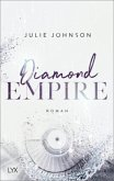 Diamond Empire / Forbidden Royals Bd.3