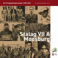 Stalag VII A Moosburg
