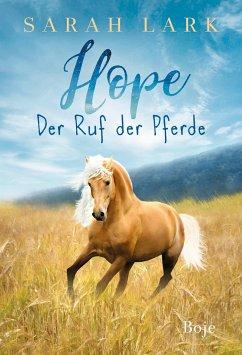 Hope - Lark, Sarah