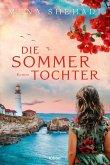 Die Sommertochter / Die Braddock-Schwestern Bd.1