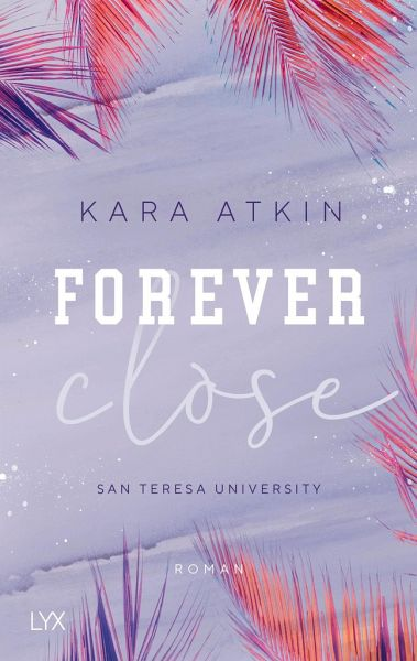 Buch-Reihe San Teresa University