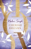Cherish Dreams / Hard Play Bd.4