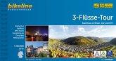 3-Flüsse-Tour