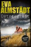 Ostseegruft / Pia Korittki Bd.15